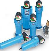 Фильтры для очистки воздуха FIAC