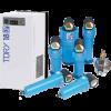 Системы подготовки сжатого воздуха