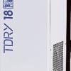 Осушители сжатого воздуха FIAC серии TDRY